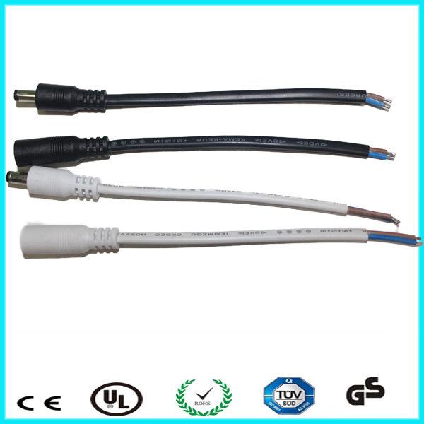 Finden Sie Hohe Qualität 12v Beheiztes Kabel Hersteller und 12v ...