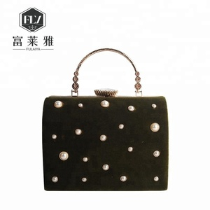 748b4894966b Fancy Handbags