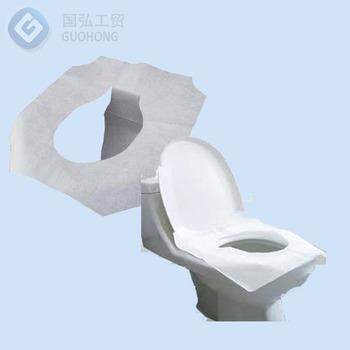 Flushable Paper Toilet Seat Cover Disposable Toilet Seat Cover Buy Decorative Toilet Seat Cover Disposable Airplane Seat Cover Outdoor Swing Seat