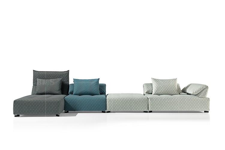 High End Quality Dubai Sofa Furniture Buy Sectional Home
