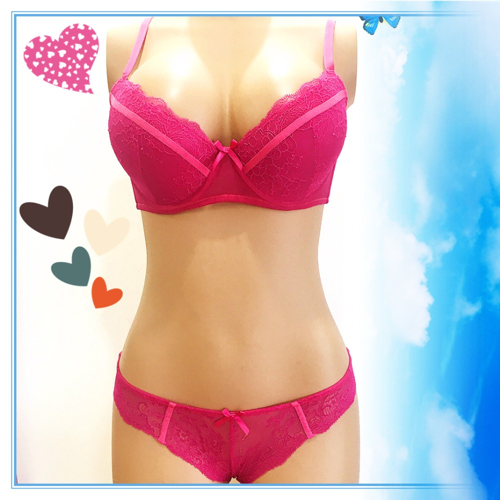 sexy bra uk wholesale, sexy suppliers - alibaba