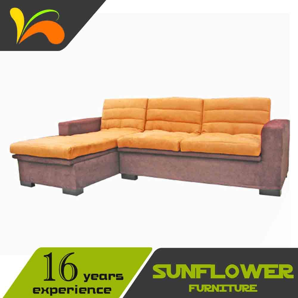 Modern Home Furniture Corner Sofa Folding Sofa Couch Sleeper Bed With  Storage - Buy Folding Sofa Couch Sleeper Bed With Storage,Modern Corner  Sofa ...