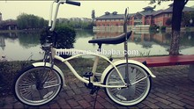 Cheap Lowrider Bikes For Sale Cheap Lowrider Bikes For Sale