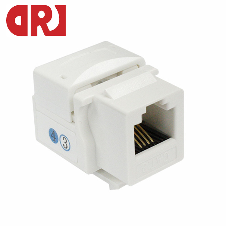 China Rj11 Product, China Rj11 Product Manufacturers and