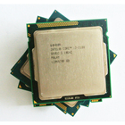 Factory for sale intel core used i3 cpu desktop processor