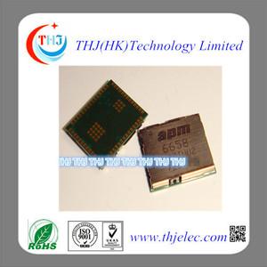 China bluetooth wifi ic wholesale 🇨🇳 - Alibaba