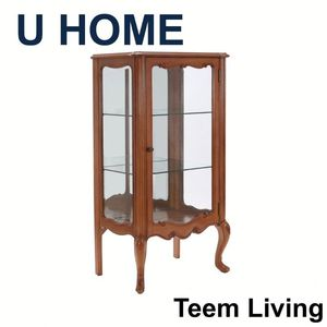 U HOME machines used in furniture manufacturing outdoor furniture china pakistani furniture lahore