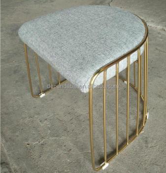 Astonishing Metal Bar Stool Furniture Online Stool Chair Bb Italia Buy Metal Bar Stool Metal Furniture Legs Tall Bar Chair Product On Alibaba Com Ibusinesslaw Wood Chair Design Ideas Ibusinesslaworg