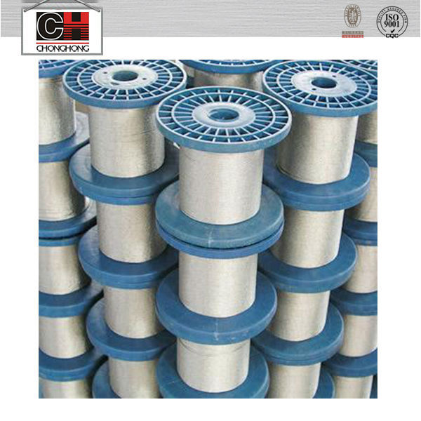 China Fine Stainless Steel Wire Wholesale 🇨🇳 - Alibaba