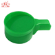 300ml water feeder plastic cage feeders bird feeder parts for birds