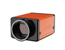 HC-1200-10UM Black 과 white IMX304 image collection hd 23fps <span class=keywords><strong>산업</strong></span> camera USB 3.0 machine Vision