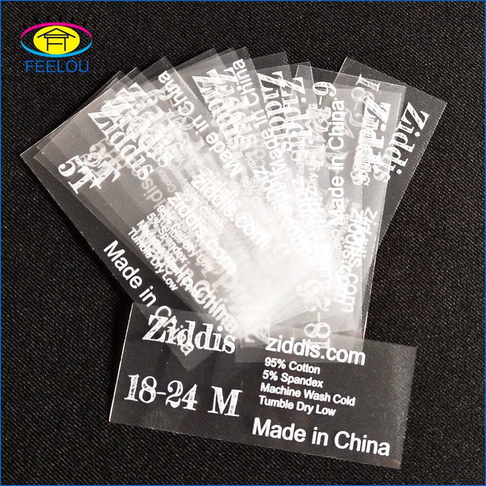 a8fd3d398 Iron On Tagless Label Wholesale, Iron Suppliers - Alibaba