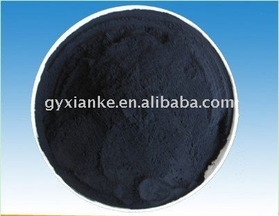 325 meshes Wood Powder Activated Carbon