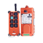 F21-E1B universal winch wireless remote control