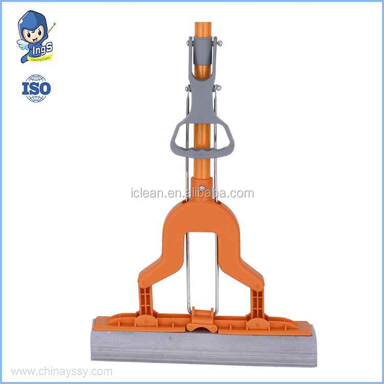 China online shopping cleaner pva mop