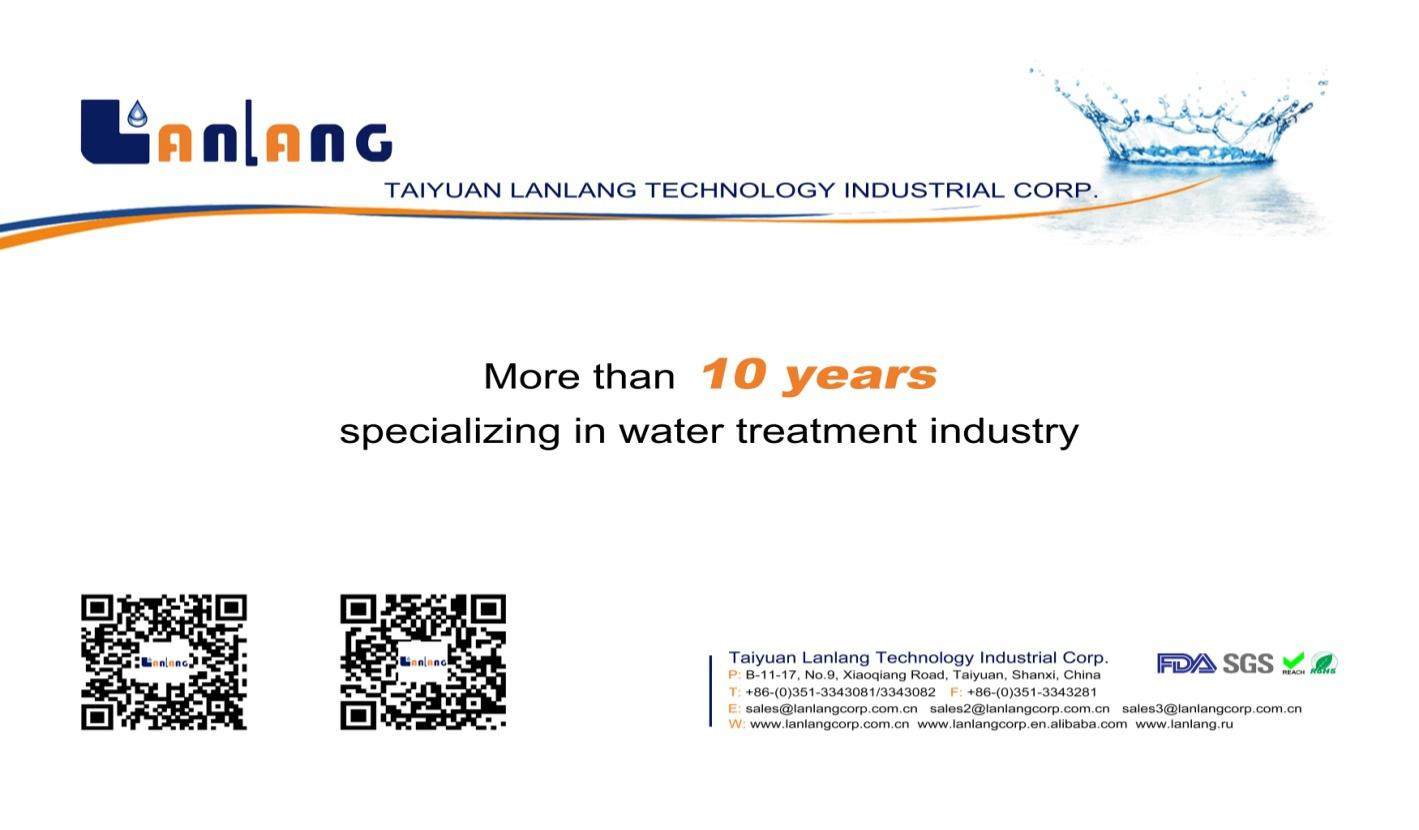 Directly Factory Offer Sodium Polyphosphate Polymer Water Crystals for Water Treatment Chemical