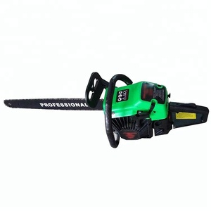 Hot Saw Sale Wholesale, Hot Saw Suppliers - Alibaba