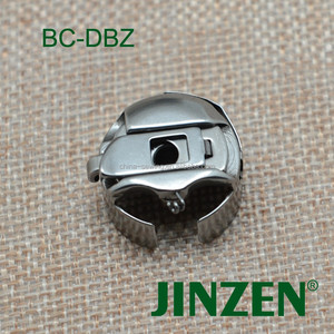 Sewing Machine Parts Bobbin Case BC-DBZ(1) JZ-10311 FOR ADLER JUKI BROTHER