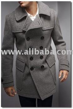 Casual Wearmens Coatover Coattop Coatmens Suitmens Jacket