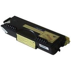SuppliesOutlet compatible with Brother TN460 Toner Cartirdge - Black - Compatible - For DCP-1200, DCP-1400, DCP-8020, DCP-8025D, DCP-8025DN, FAX 8350p, FAX 8750p, HL-1030, HL-1230, HL-1240, HL-1250, HL-1270, HL-1270n, HL-1435, HL-1440, HL-1450, HL-1470, HL-1470n, HL-1650LT, HL-1650, HL-1650N,