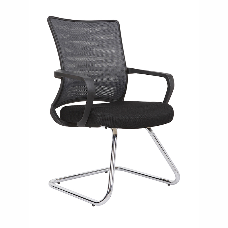 china manufacturer furniture ergonomic office chair staff chair