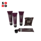 Wholesale Superior Quality Hotel Amenities Set/ Hotel Room Amenities List/Bath and Body Works Hotel Amenities