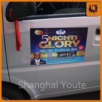 car door decal/sticker car full body vinyl sticker sticker for car wraps