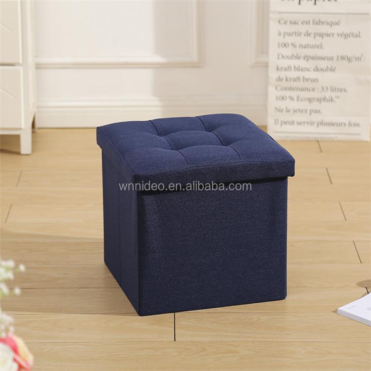 Lujoso Muebles Otomanas Puf Galería - Muebles Para Ideas de Diseño ...