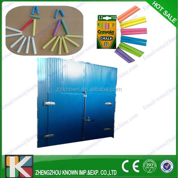 2 Doors Industrial Electric Automatic sea food Dryer equipment /Drying Oven Machine used for herd , vegetable, meat
