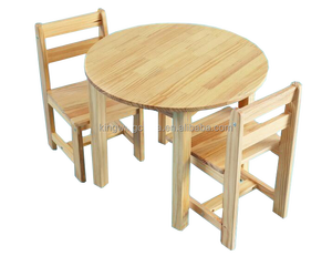 Childrens Play Tables, Childrens Play Tables Suppliers And Manufacturers At  Alibaba.com