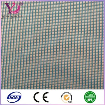 Polyester waterproof screen mesh fabric for tent  sc 1 st  Alibaba & Polyester Waterproof Screen Mesh Fabric For Tent - Buy Window ...