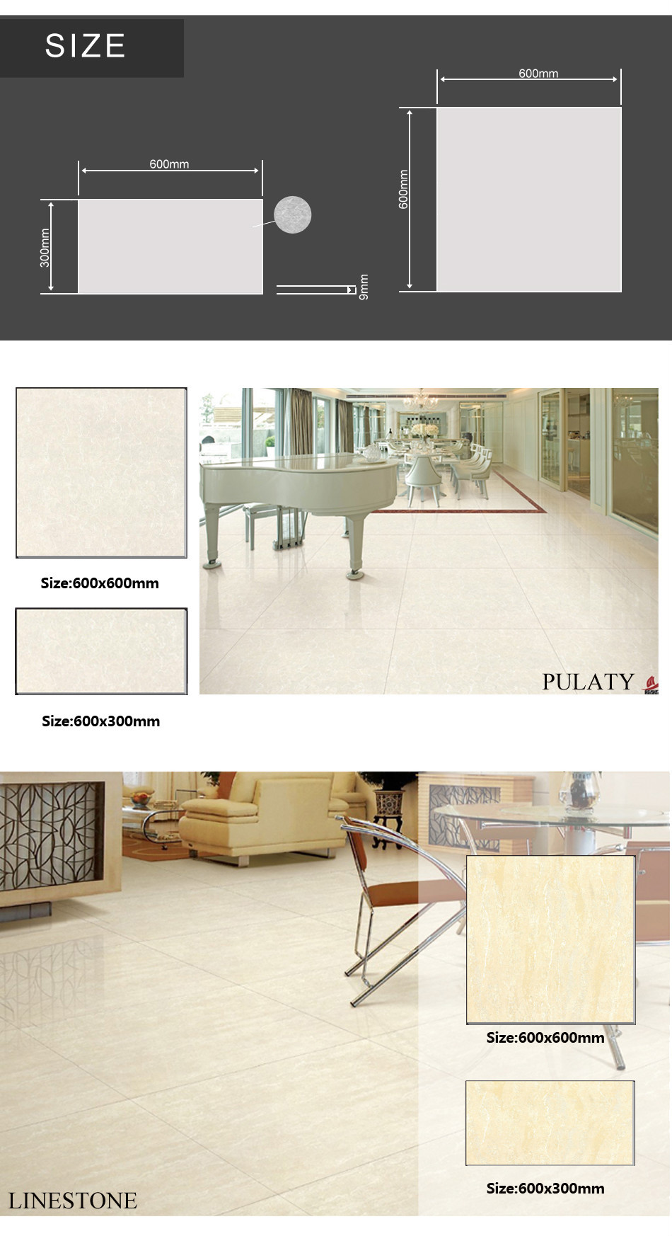 Modern design cheap china tiles noble house flooring tiles price modern design cheap china tiles noble house flooring tiles price in usd499 sqm tulip dailygadgetfo Images