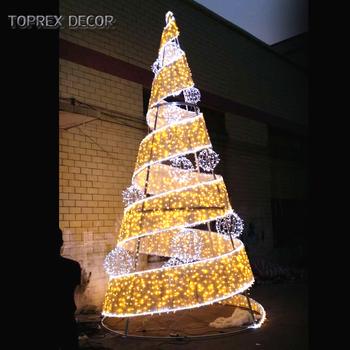 the romp family: 20+ inspirasi pohon natal sederhana di