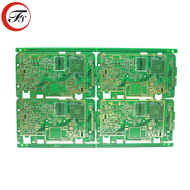 rigid fr4 pcb board, rigid fr4 pcb board suppliers and manufacturersrigid fr4 pcb board, rigid fr4 pcb board suppliers and manufacturers at alibaba com