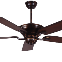 Teak blade 53 inch spray schilderen <span class=keywords><strong>nationale</strong></span> pakistan plafond <span class=keywords><strong>ventilator</strong></span>