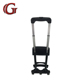 Competitive Portable/Removable School Bag Trolley Handle With Wheel