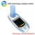 IN-CSP10BT Handheld Electronic Lung Tester Portable Spirometer Price
