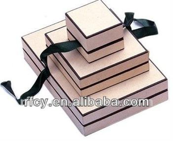 Best Selling Custom Logo Printed Jewelry Box Buy Jewelry Box Custom Logo Printed Jewelry Boxes Custom Box Product On Alibaba Com