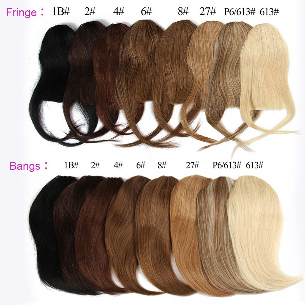 Cheap Hair Extensions For Bangs Find Hair Extensions For Bangs
