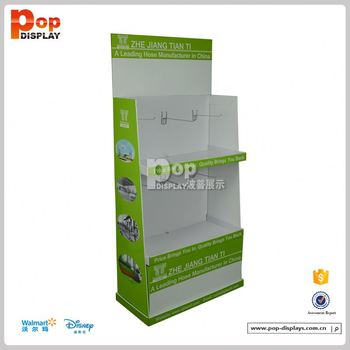 Wholesale Shop Office Attire For Women Cardboard Display Stands Uk Classy Cardboard Display Stands Uk