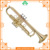 TR002 bach trumpet good quality heavy trumpet