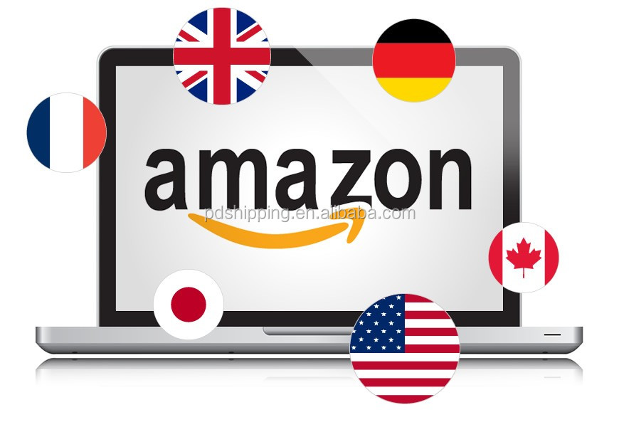Taobao agent air freight forwarder Amazon FBA shipping from China to USA/EU-- Skype: ada.lu65