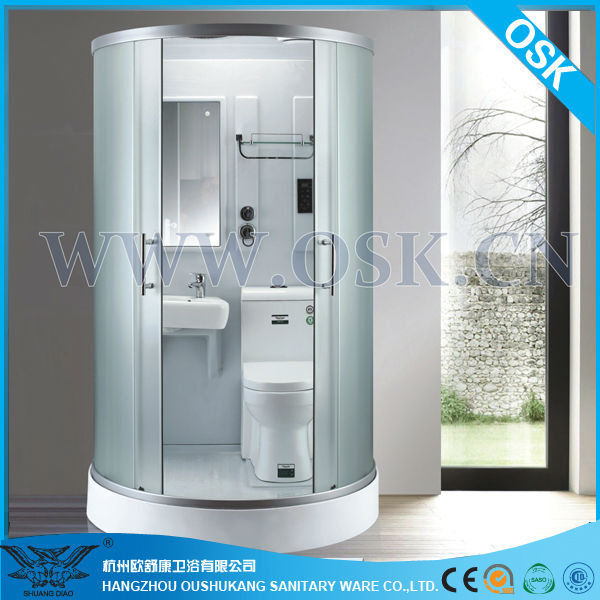 Mobile Portable Toilet Shower Cabin For Sale Buy Shower Cabin - Portable bathroom for sale for bathroom decor ideas
