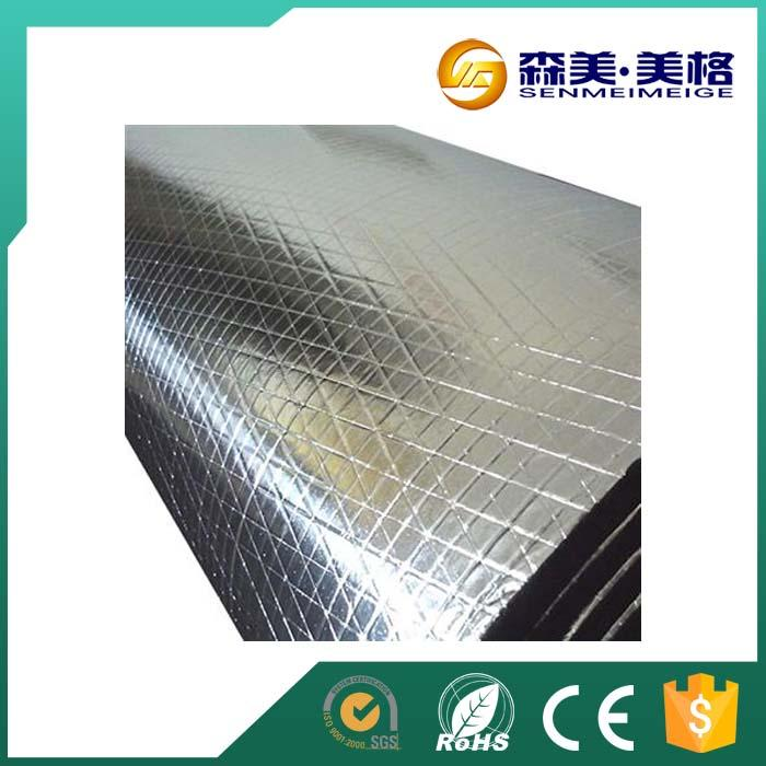 Pe Duct Insulation, Pe Duct Insulation Suppliers and Manufacturers Exterior Hvac Duct Insulation Wrap on hvac duct wrap insulation r values, hvac exterior pipe insulation, hvac duct supplies, hvac duct liner insulation,
