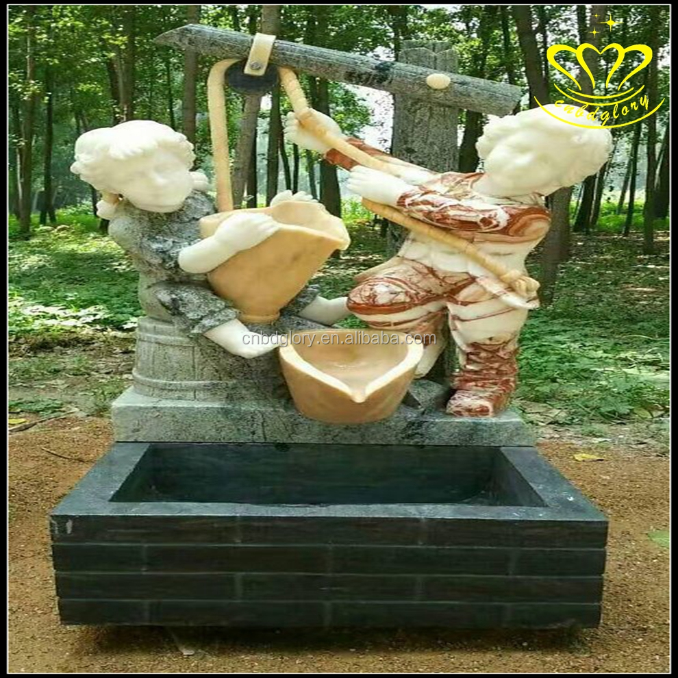 Lobby Fountain, Lobby Fountain Suppliers and Manufacturers at ...