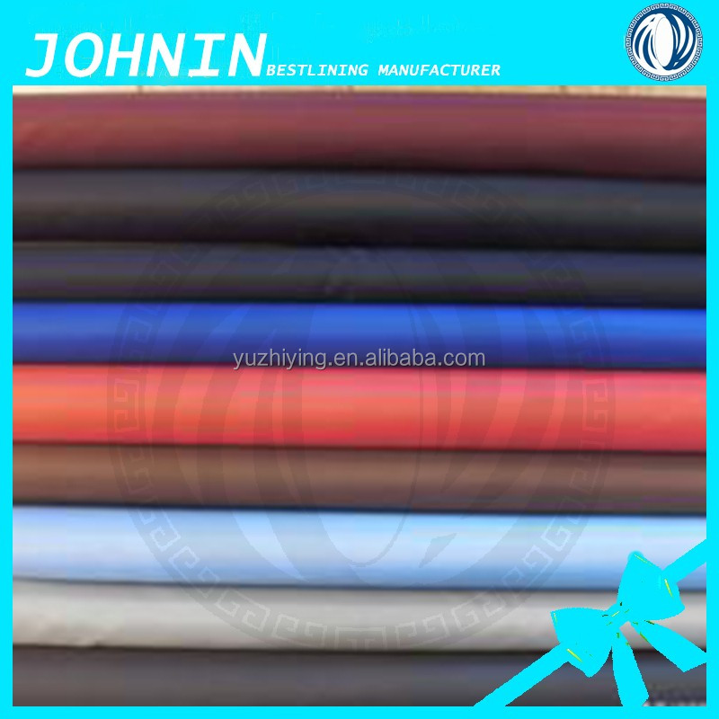 china Factory direct hot sale digital print stretch polyester taffeta