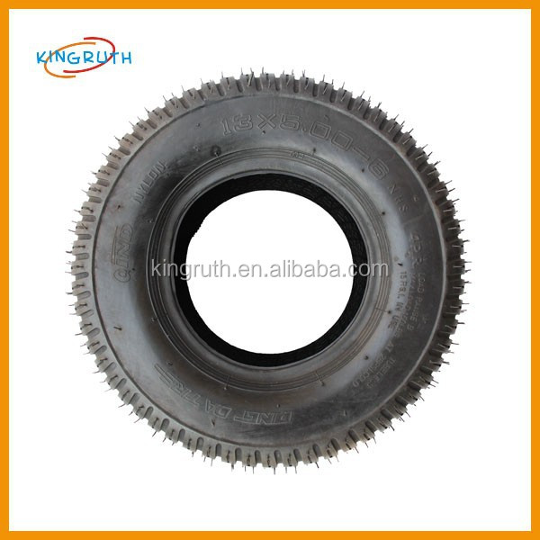 China13/5-6 tire vee rubber cheap wholesale metzeler motorcycle tyres