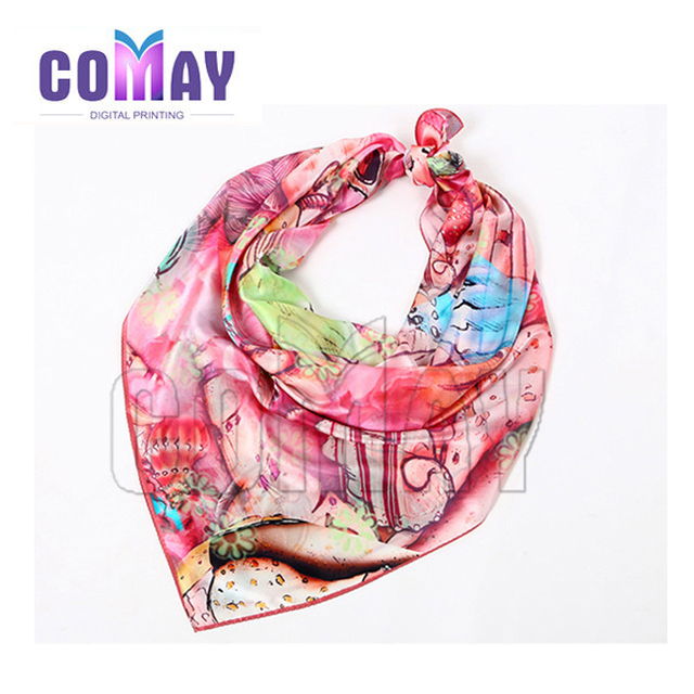 Buy cheap china plastic scarf pendant products find china plastic wholesale nice quality oem service cotton scarf women hijab aloadofball Image collections