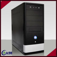 buy computer mini matx ultra computer case