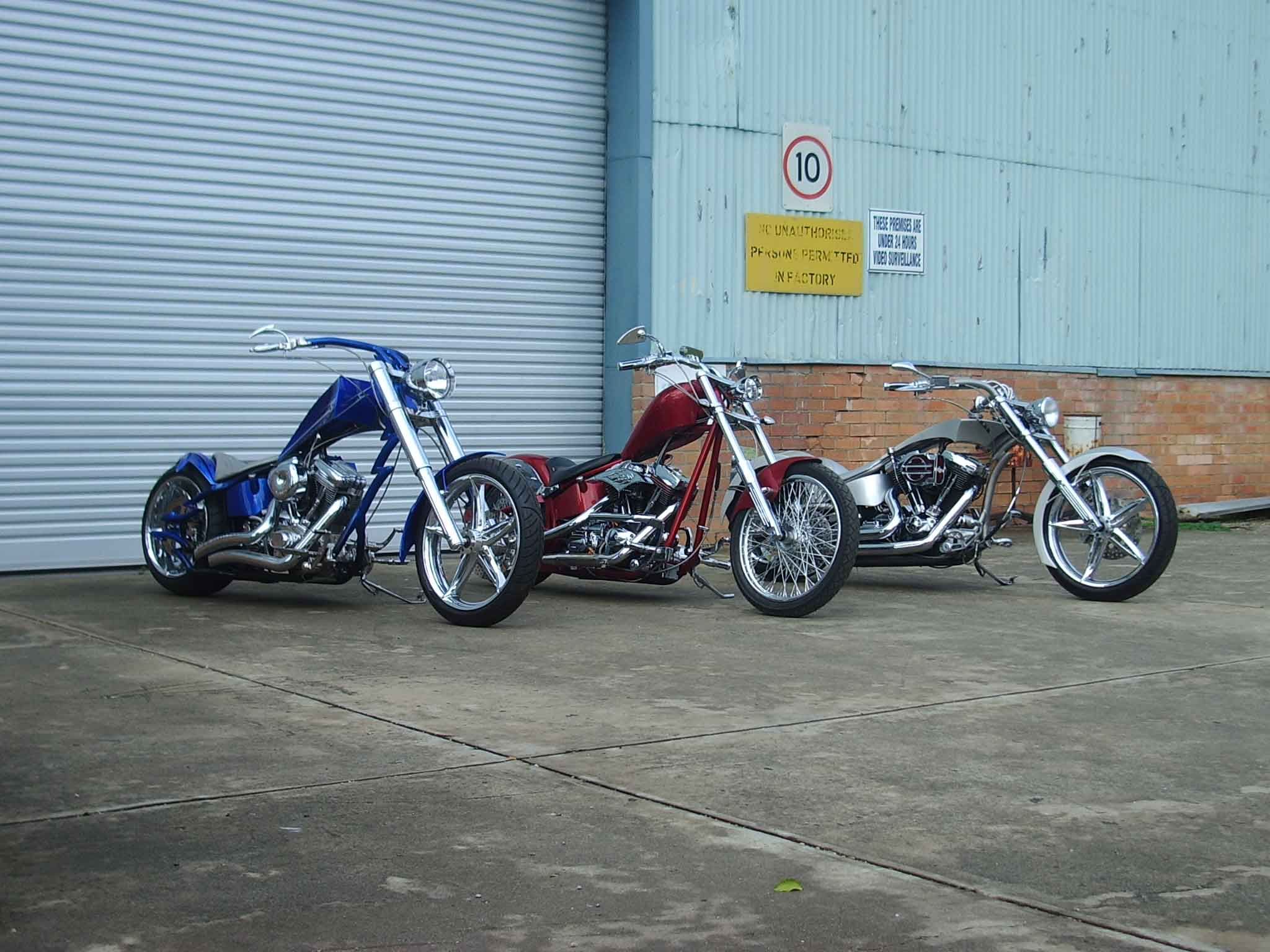 Choppers Motorcycle - Buy Motorcycle Product on Alibaba.com